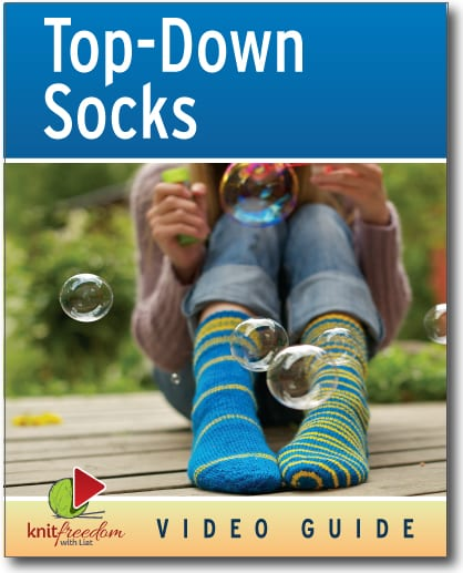 ebook cover ds-03-top-down-socks