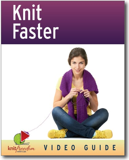 ebook cover ds-07-knit-faster
