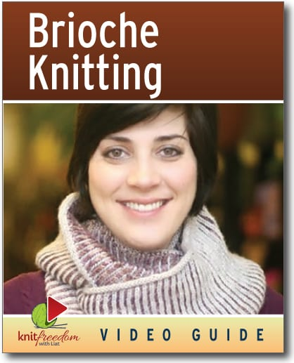 ebook cover ds-11-brioche