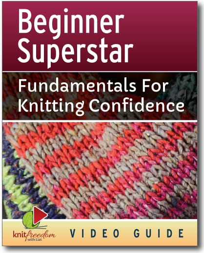 ebook cover ds-12-beginner-superstar