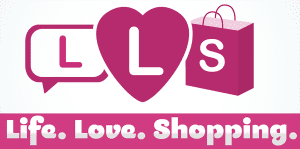 life-love-shopping_logo-300x149