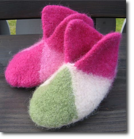 advanced-knitting-22-felted-slippers-23