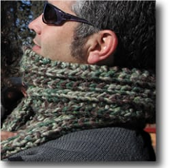 knitting foundations-03-miskate-rib-scarf