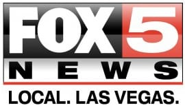 Fox-5-logo-news-300x2051