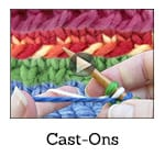 cast-ons class