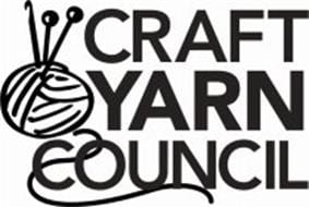craft-yarn-council-85310578