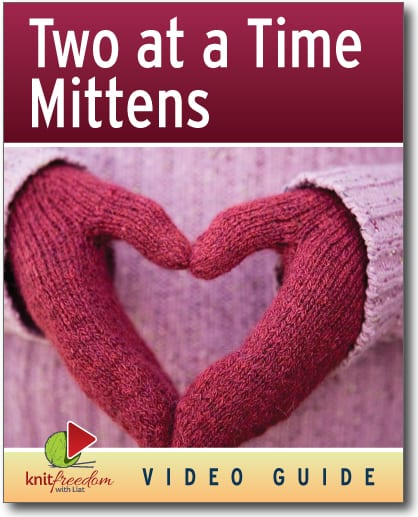 ebook cover ds-01-mittens