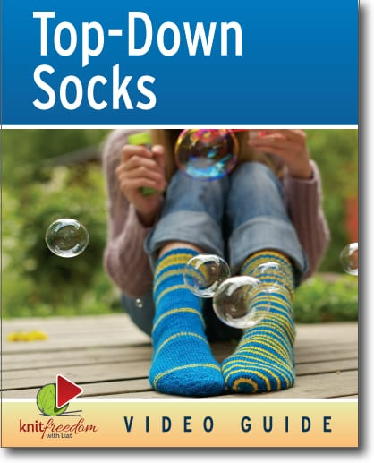 ebook cover ds -03-top-down-socks