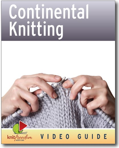 ebook cover ds-09-continental