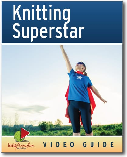 ebook cover ds-13-knitting-superstar