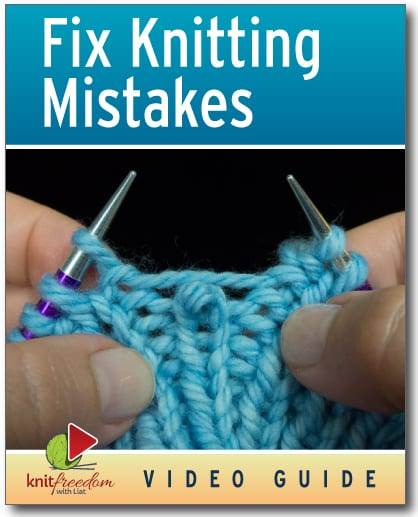 ebook cover ds-15-knitting-mistakes-15