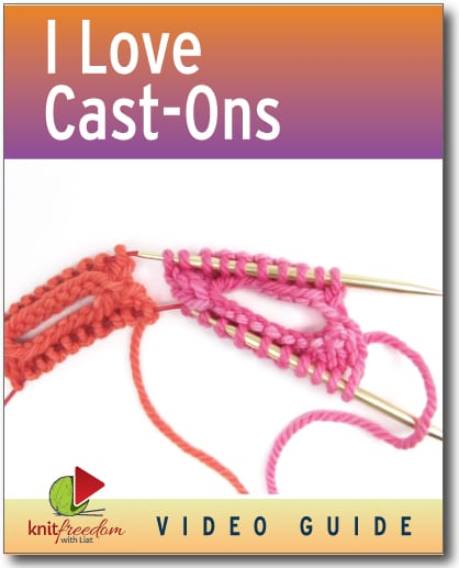 ebook cover ds-16-cast-ons-16