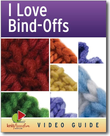 ebook cover ds-17-i-love-bind-offs