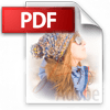 Thumbnail of Aspen Ice Hat PDF