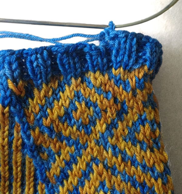 why-you-need-to-learn-to-fix-last-st-of-bind-off-in-the-round
