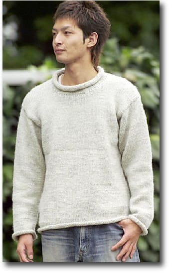 advanced-knitting-01-basic-sweater