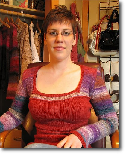 advanced-knitting-02-custom-sweater