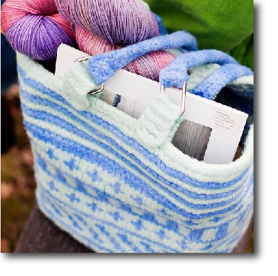 advanced-knitting-03-fair-isle-bag