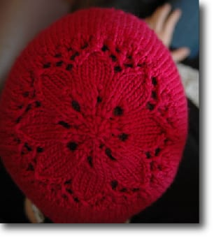 advanced-knitting-04-lace-hat