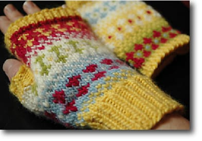 advanced-knitting-05-fair-isle-mittens