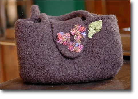 advanced-knitting-06-easy-felted-bag