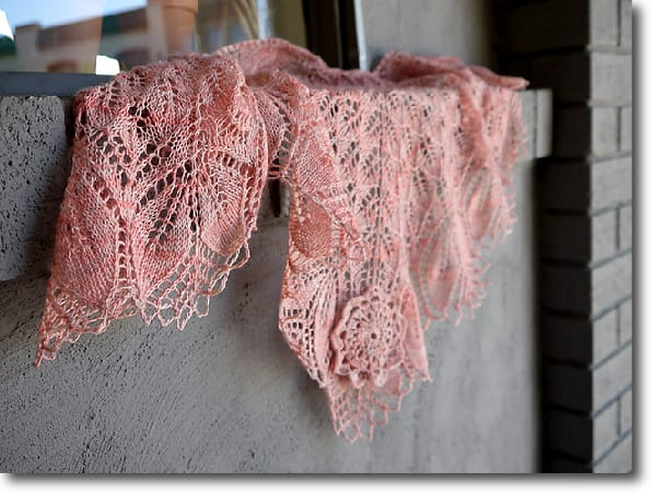 advanced-knitting-08-lace-shawl