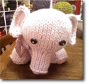 advanced-knitting-13-elefante