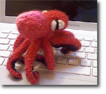 advanced-knitting-14-octopus