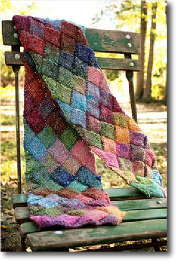 advanced-knitting-22-entrelac