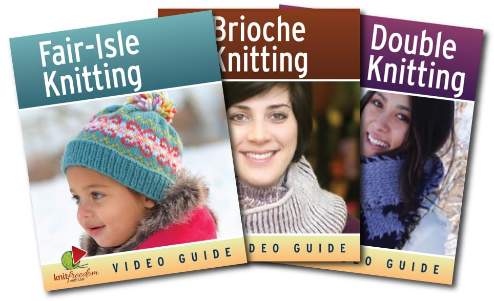 advanced-video-knitting-courses